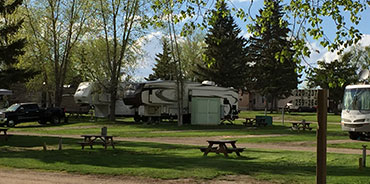 Meadowlark Campground | Just another WordPress site